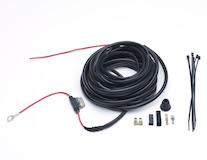 Câble pour une alimentation permanente du faisceau électrique