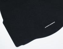 Covoraş de protecţie portbagaj  negru, cu logo-ul Mondeo