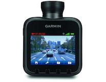 Garmin®* Dashboard Camera Dash Cam 20