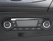 Wölfle* Controlo Eletrónico da Temperatura do Ar melhoramento