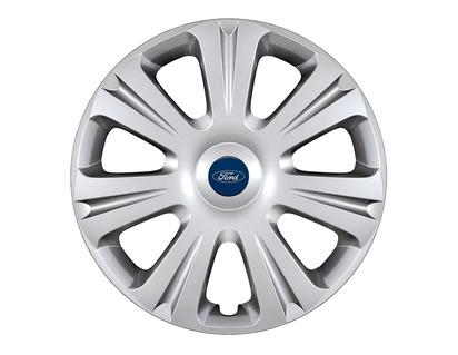 "Wheel Cover 16"""