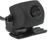 Pioneer* Rear View Camera ND-BC8 for Pioneer 2-DIN radios and multimedia navigation systems