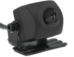 Pioneer* Achteruitrijcamera ND-BC8 voor 2-DIN-radio's en multimedianavigatiesystemen van Pioneer