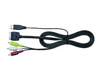 Pioneer* iPod Cable