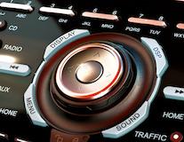 Connects2®* Digital radio upgrade