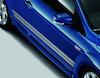 GT Side Stripe Kit