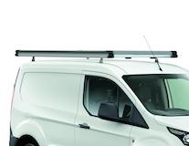 Q-Top® (Q-Tech)* Portatutto per veicoli commerciali