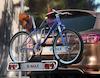 Thule®* Zadní držák jízdního kola EuroRide 940
