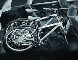 Porta-Bicicletas Interior