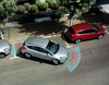 Parkkitutkajärjestelmä perussarja