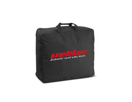 Uebler* Saco de Transporte para suportes de bicicleta na traseira Uebler X31-S e F32