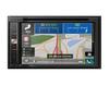 Pioneer* Navigation Multimédia AVIC F9770BT