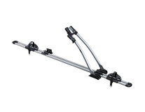 Thule®* Fietsdrager voor dak FreeRide 532