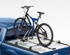 Thule®* Suporte para Bicicletas no Tejadilho FreeRide 532