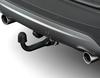 Detachable Tow Bar