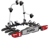 Uebler* Rear Bike Carrier F32, for up to 3 bikes