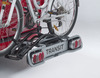 Thule®* Arka Bisiklet Taşıyıcısı EuroRide 940, 2 Bisklet İçin, Katlanabilir