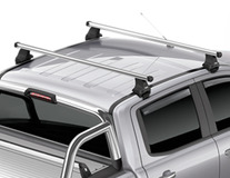 Thule®* Dachgrundträger