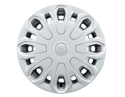 "Wheel Cover 15"""