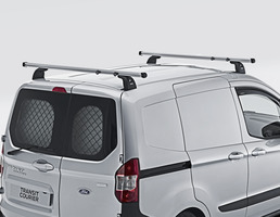 Thule®* Parafuso Olhal 320