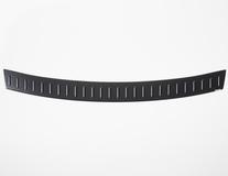 ClimAir®* Ochranná lišta prahu zavazadlového prostoru lišta v matně černé barvě