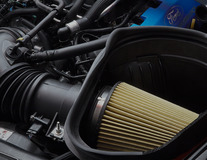 GT Performance Cold Air Intake Calibration Kit power pack 2