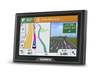Garmin®* Mobiles Navigationssystem Drive 51 LMT-S