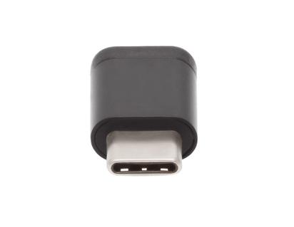 Bury* USB Adapter USB type C to Micro USB