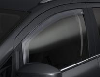 ClimAir®* Déflecteurs d'air  pour vitres avant, transparent