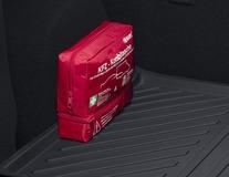 "Kalff* Premium Safety Pack Nano ""Trio"""