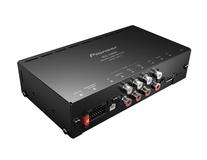 Pioneer* Soundupgrade Multichannel-Amplifier DEQ-S1000A