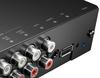 Pioneer* Soundupgrade-Mehrkanalverstärker DEQ-S1000A