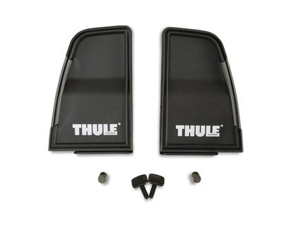 Thule®* Imobilizador de Carga 314