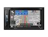 Pioneer* Multimedia navigasjon AVIC-Z720DAB