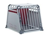 4pets®* Trasportino per animali domestici Pro 3 medium