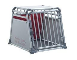 4pets®* Koirankuljetushäkki Pro 3 medium