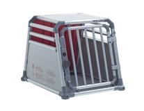 4pets®* Trasportino per animali domestici Pro 1 small