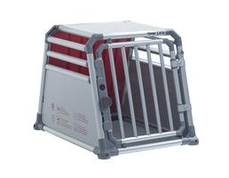 4pets®* Jaula de Transporte de Cães Pro 1 small