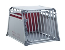 4pets®* Trasportino per animali domestici Pro 4 large