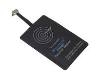 ACV* Ricevitore di ricarica Qi Per IPhone® 5/5S/5C/6/6+