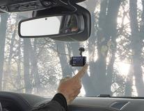 Garmin®* Kamera Dash Cam 66W