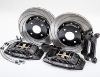 Tarox®* Ford Performance Sada předních velkých brzd