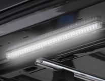 Navco* LED interieurverlichting Voor laadruimte