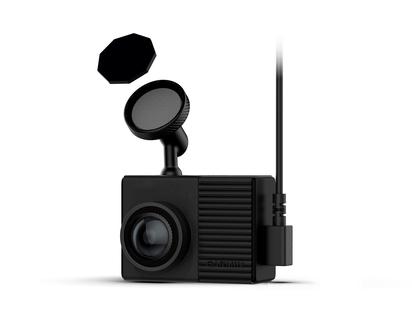 Garmin®* Dashboard-kamera Dash Cam 66 W