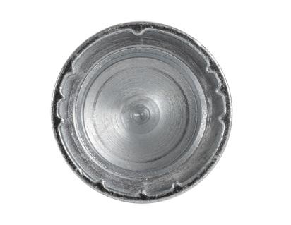 Kit bulloni antifurto per cerchi in lega