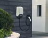 Ford Connected Wallbox til 1-fasede elektricitetssystemer