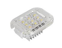 Luz do Habitáculo LED para o compartimento de carga