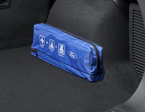 Premium Safety Pack