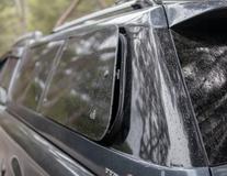 Pickup Attitude* Hardtop Type E Luxe + Ranger Super Cabine
