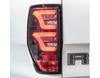 Pickup Attitude* Pack feux a LEDs